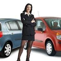 Automobiliu nuoma www.rentday.lt