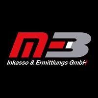 MB Inkasso und Ermittlungs GmbH