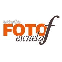 Estudio Foto Escuela F