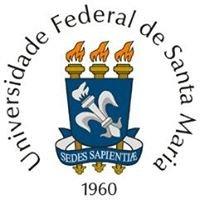 Grupo de Modelagem Atmosférica de Santa Maria - UFSM