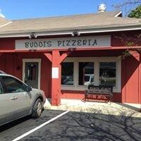 Bucci's Pizzeria