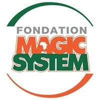Fondation Magic System