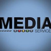 WMUR Media Services