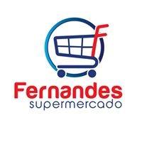Supermercado Fernandes