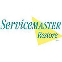 ServiceMaster South of the James