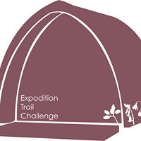 Expodition Trail Challenge