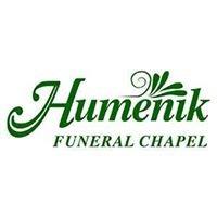 Humenik Funeral Chapel