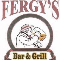Fergys