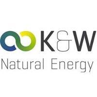 K&W Natural Energy GmbH