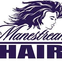 Manestream Hair