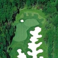 UAW Black Lake Golf Club and UAW Black Lake Conference Center