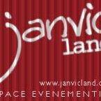 Janvicland