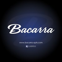 Bacarra Apartments