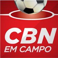 CBN em Campo