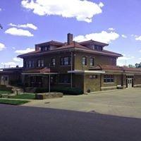 Becker-Dyer-Stanton Funeral Home