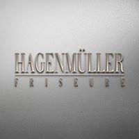 Friseur Hagenmüller