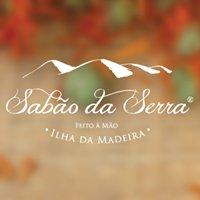Sabão da Serra