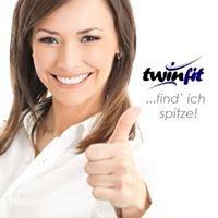 Twinfit