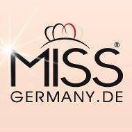 MGC-Miss Germany Corporation