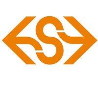 SNEL Shared Logistics BV