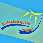 Hafenfestspiele Usedom