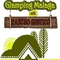 Rancho Rustico