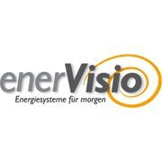 EnerVisio - energy turnaround solutions