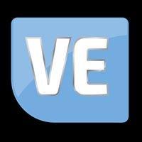 Salón de Vehículos Eléctricos Argentina