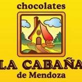 La Cabaña Chocolates
