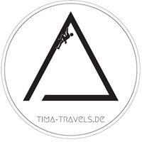 TIMA-Travels