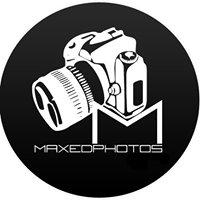 Maxedphotos