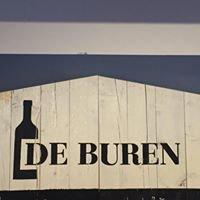 Wijnbar De Buren