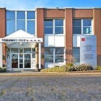 Forumklinik Dr. Tegtmeier & Partner