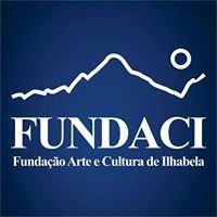 Fundaci - Oficinas Culturais