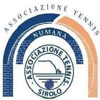 Tennis SiroloNumana
