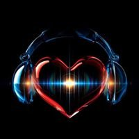 Rock Out Karaoke & DJ Entertainment