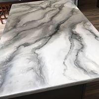 NW Artisan Concrete