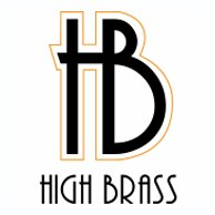 High Brass Apparel