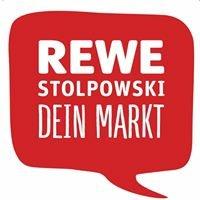 Rewe Stolpowski Heilsbronn