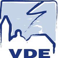VDE Hochschulgruppe Aachen