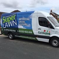 Neil's gardening and landscape services