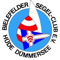 Bielefelder Segel-Club e.V.