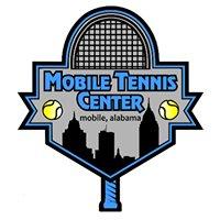 Mobile Tennis Center