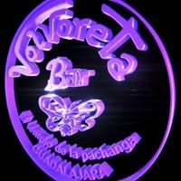 Disco-Bar Volvoreta
