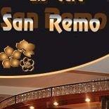 Ristorante Pizzeria San Remo