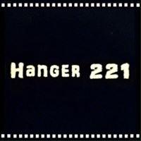 Hanger221