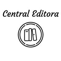 Audio Books, Ebooks, Livros e Apostilas
