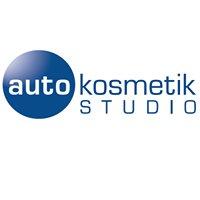 Autokosmetik Studio