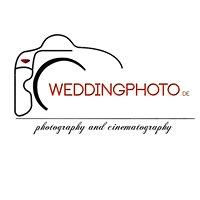 Weddingphoto.de