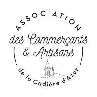 Association des Commerçants et Artisans de la Cadière d'Azur